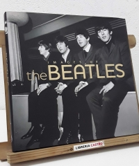 Images of The Beatles - Tim Hill