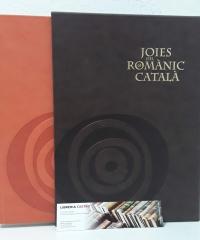 Joies del Romànic Català - Varios